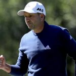Sergio Garcia pledges support to Texas Flood Relief