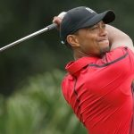 Tiger Woods is coming back to professional golf with Hero World Challenge