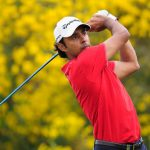 Jyoti Randhawa shares the lead with Tabeuna at Resorts World Manila Masters