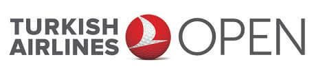 Turkish Airlines Open on the European Tour