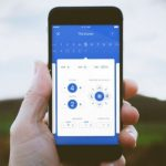 Adam Scott launches Pin App to advance your game