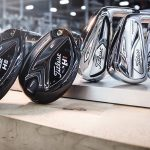 Titleist unveils 818H1, 818H2 Hybrids at TPC Deere Run