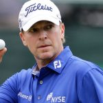 Steve Stricker qualifies for the U.S. Open scheduled in his native
