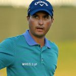 Kisner looks forward to first major win, Day lost his chances and more from Day3