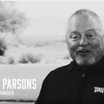 Bob Parsons sues Taylormade over 790 Irons