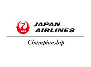 Japan Airlines Championship
