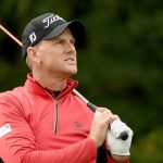Robert Karlsson leads Day 3 at British Masters, McIlroy jumps 18 spots up