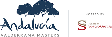 Andalucia Valderrama Masters hosted by the Sergio Garcia Foundation