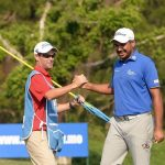 Gaganjeet Bhullar wins Macao Open for the second time