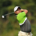 Pittayarat leads Round 2 at Indonesia Open, Bhullar 19th