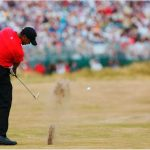 Tiger Woods uploads Stinger video, Thomas and Fowler tease him