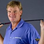 Ernie Els receives invitation to play at The Masters