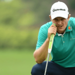 Justin Rose still incharge at Indonesian Masters