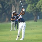 Rashid Khan takes charge at McLeod Russel Tour Championship