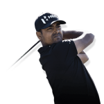 Anirban Lahiri signs equipment deal with Callaway