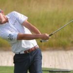 Andrew Landry wins his maiden PGA Tour Title at Valero Texas