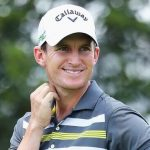Paisley wins his maiden European Tour title at BMW SA Open