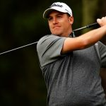 Southgate co-leads the opening round at NBO Oman Open
