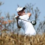 Emiliano Grillo leads the opening round at Hero Indian Open