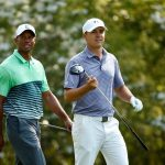 Tiger Woods, Jordan Spieth & Henrik Stenson to play in the same group at Valspar