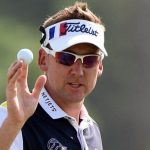 Ian Poulter takes a shot lead over Luke List and Kim at RBC Heritage