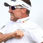 Ian Poulter wins Houston Open in a playoff, claim final Masters Invite