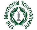 the Memorial Tournament presented by Nationwide