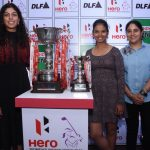 Hero Women's Indian Open returns- bigger and better