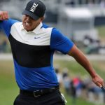 Brooks Koepka defends his title at Bethpage Black